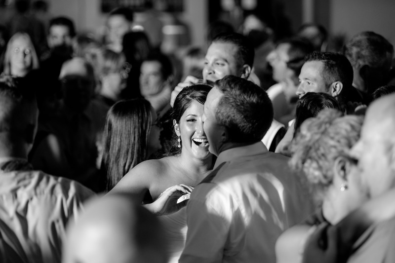 20151017_Mary&Nick_wedding-1001.jpg