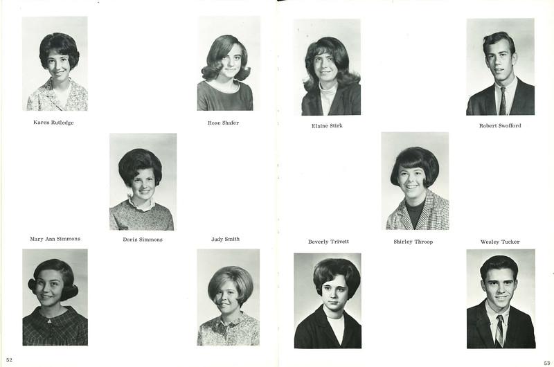 1968 ybook__Page_28.jpg