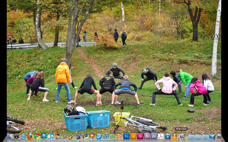 Screen shot 2010-11-02 at 10.11.03 AM.png