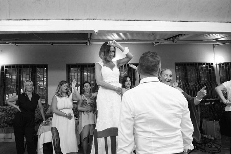 Wedding - S. and D.481.jpg