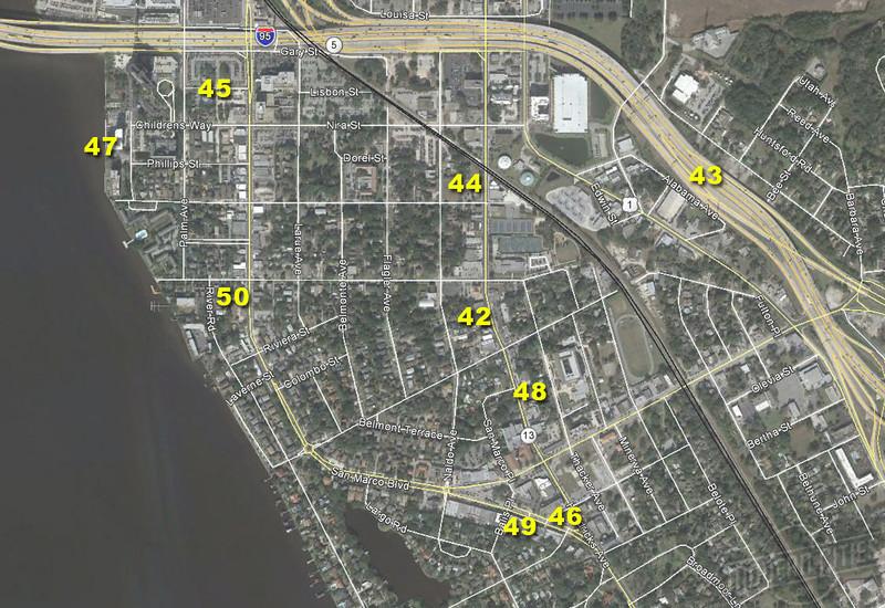 Urban Core Map - San Marco.jpg