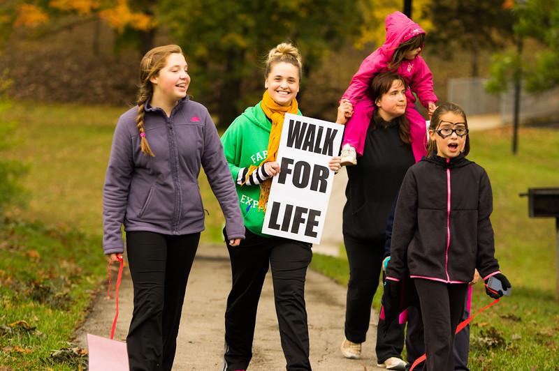10-11-14 Parkland PRC walk for life (256).jpg