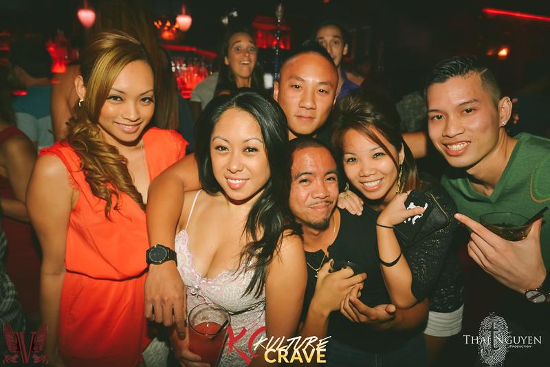 Kulture Crave 5.15.14 HIN-116.jpg