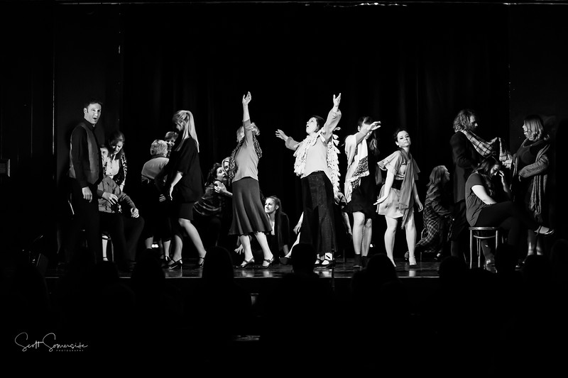 BnW_St_Annes_Musical_Productions_2019_315.jpg