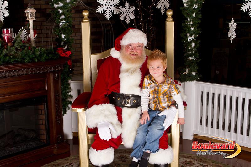 Santa Dec 15-51.jpg