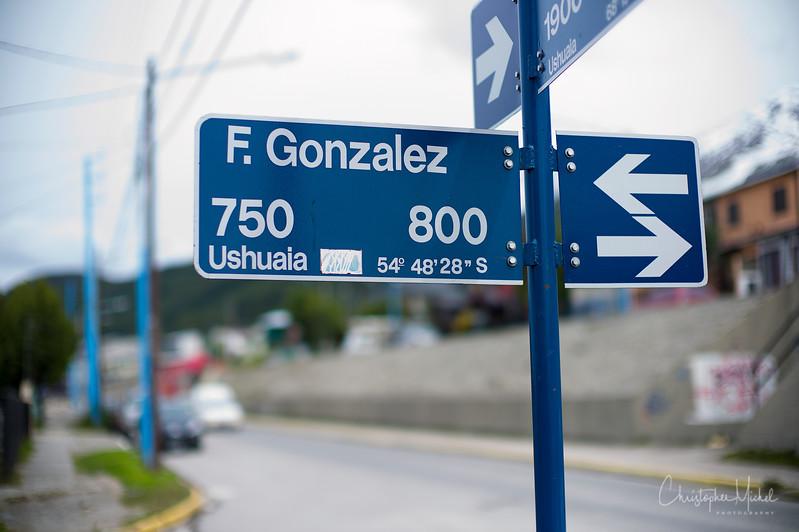 Ushuaia1_m9_20121228_7888.jpg