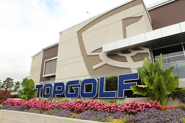 01 Top Golf