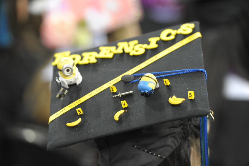 051416_SpringCommencement-CoLA-CoSE-0350-2.jpg