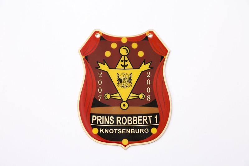2008-robbert-1.jpg