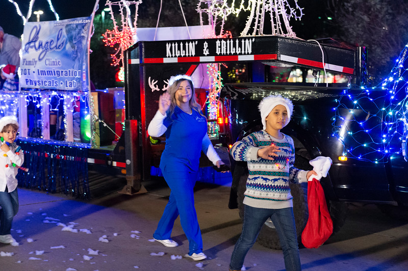 Holiday Lighted Parade_2019_204.jpg