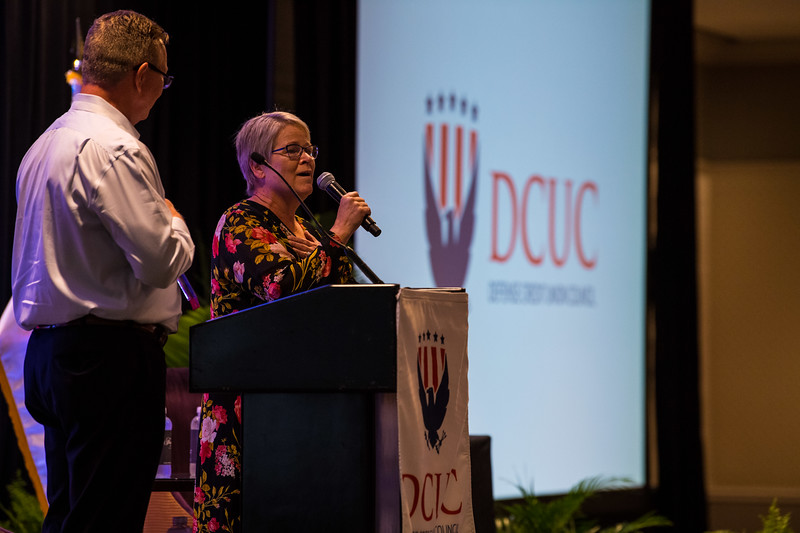 DCUC Confrence 2019-314.jpg
