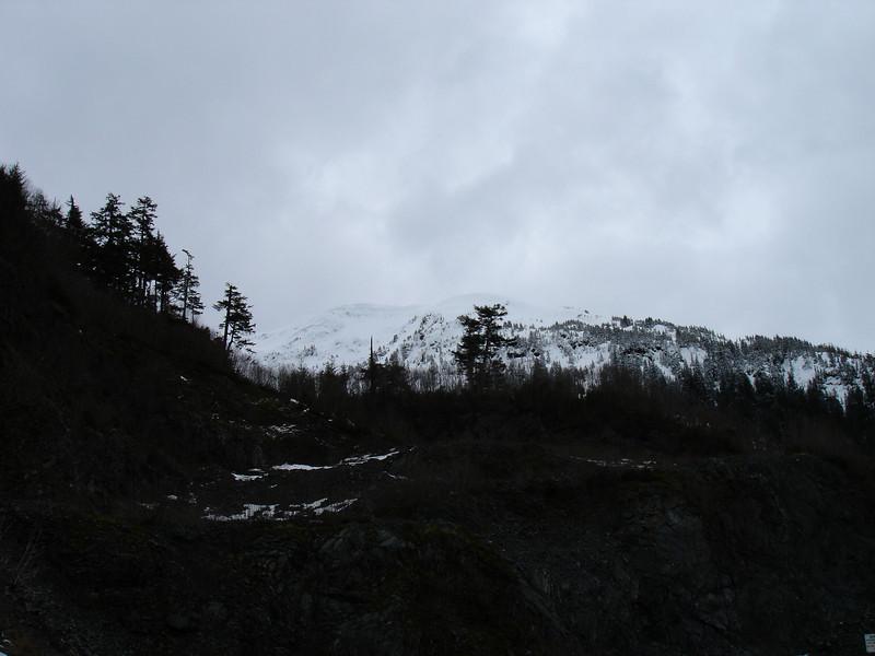 Alaska 2008 043.jpg