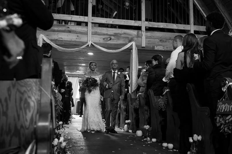 Blake Wedding-815.jpg