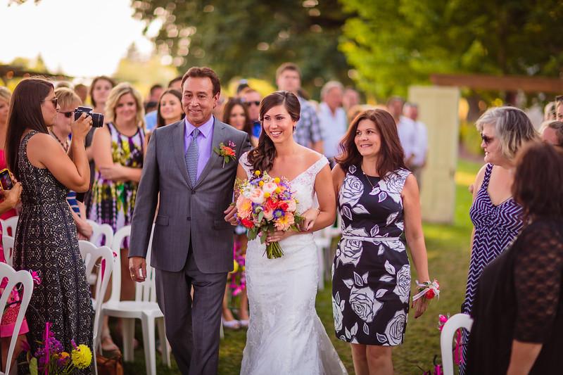 Bend Oregon Wedding Photographer (74).jpg