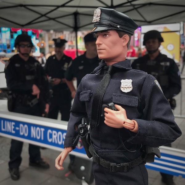 NYC_Policemen.jpg