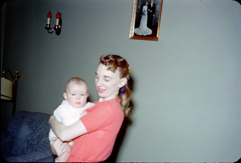 mommy and baby richard.jpg