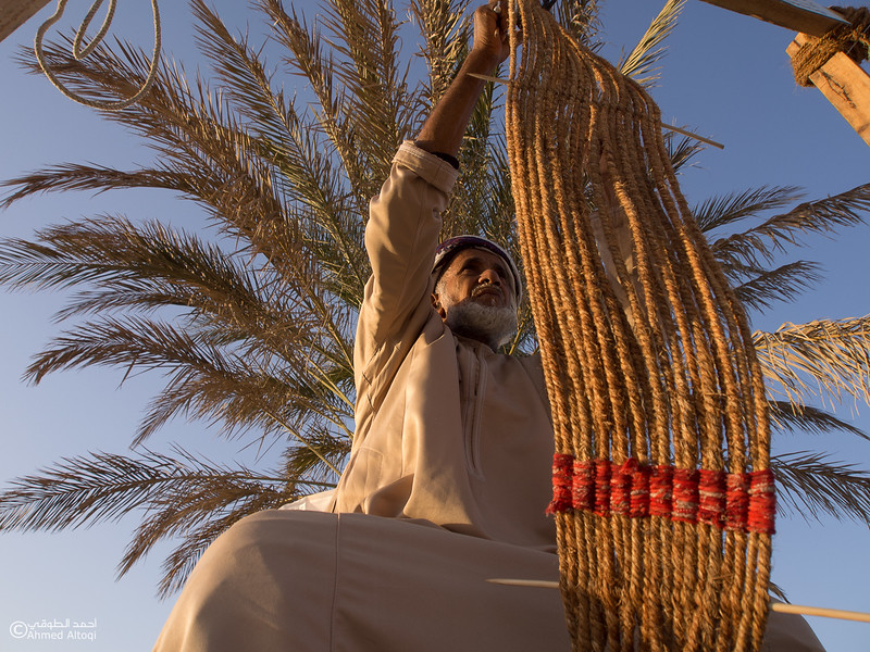 Traditional Handicrafts (62)- Oman.jpg