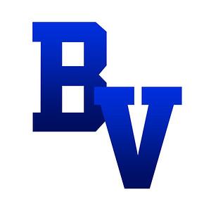 Brookville Schools