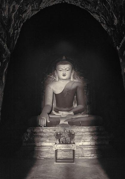 BuddhasofBagan#9.jpg