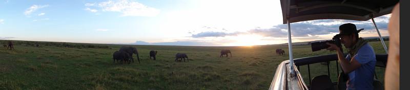 East Africa Safari 155.jpg