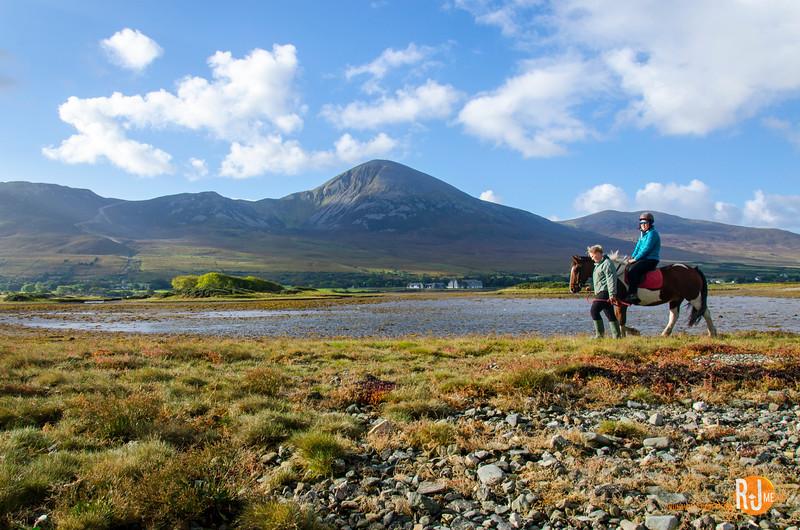 Ireland-murrisk-2644.jpg