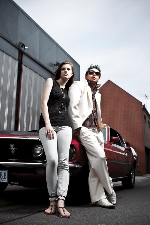Vizzy&Jess-AlexGardner-02