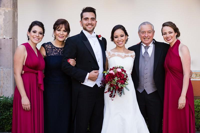 F&D boda ( Hacienda Los Albos, Querétaro )-1037.jpg