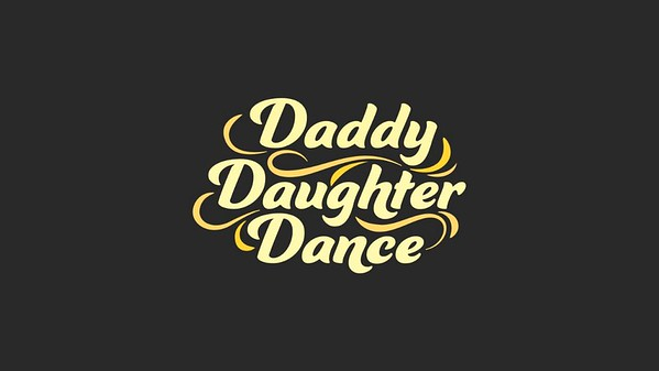 2018 Daddy Daughter Dance at Lifetime Fitness