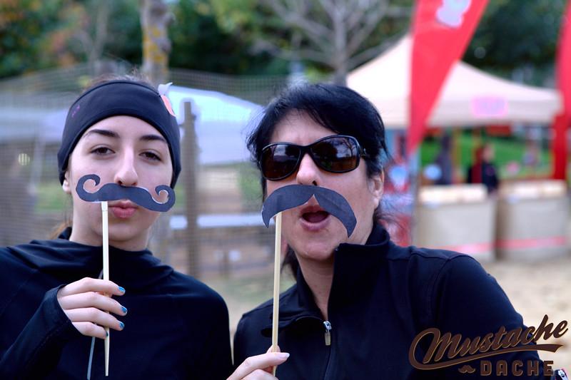 Mustache_Dache_007_SparkyPhotography.jpg