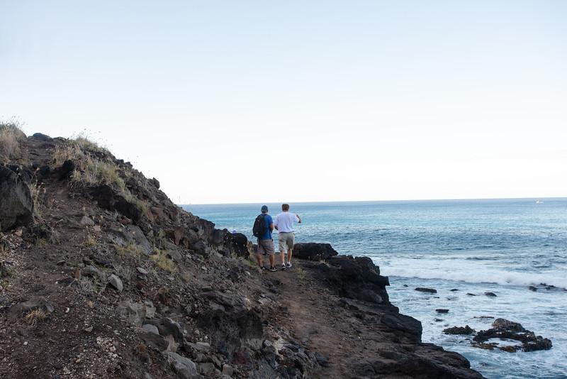 Hawaii2019-784.jpg