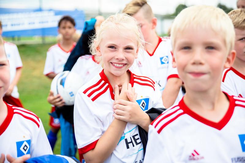 Feriencamp Ahlerstedt 07.08.19 - b (08).jpg