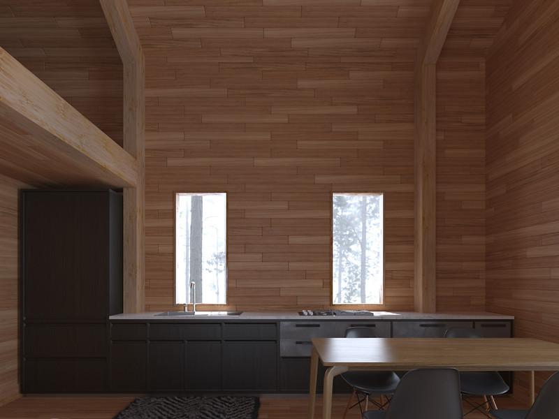 velux-gallery-kitchen-37.jpg