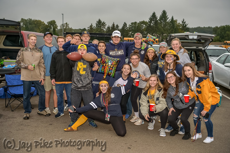 October 5, 2018 - PCHS - Homecoming Pictures-46.jpg
