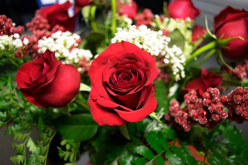 ValentinesDayRoses1.jpg