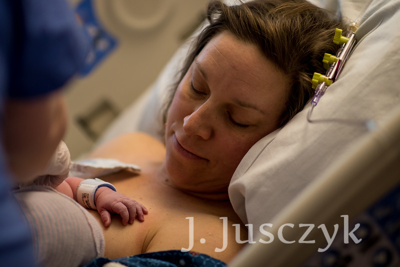 Jusczyk2021-4028.jpg