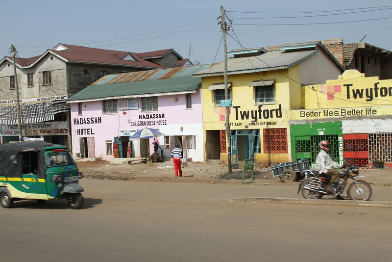 Kenya Part1 '15 997.JPG