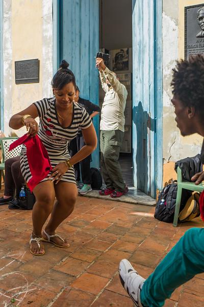 Cuba-197.jpg