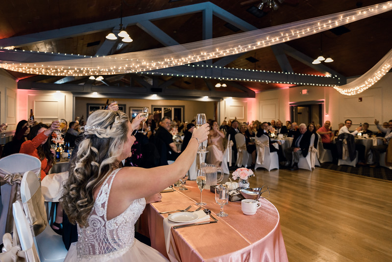 DeanWeddingEvents-125.jpg
