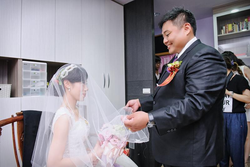 ---wedding_19441899178_o.jpg