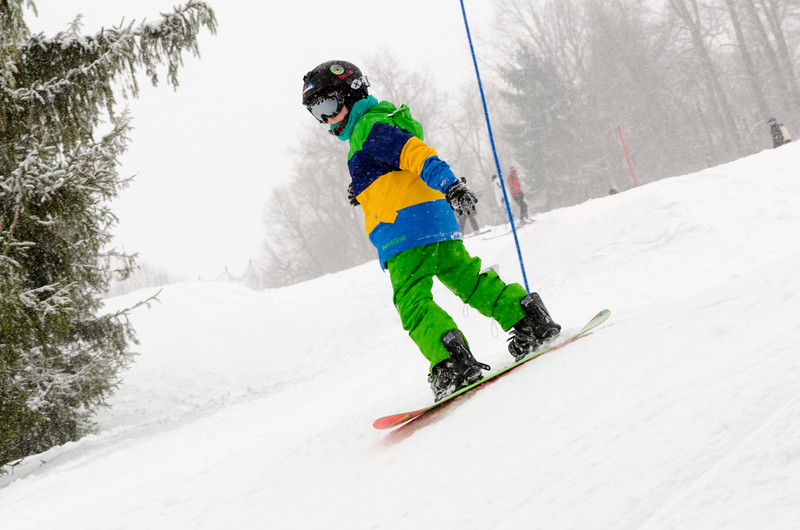 54th-Carnival-Snow-Trails-171.jpg