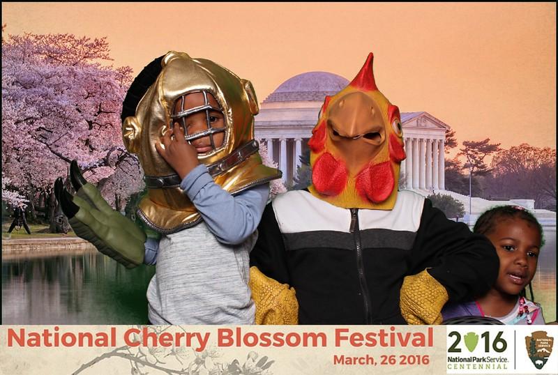 Boothie-NPS-CherryBlossom- (375).jpg