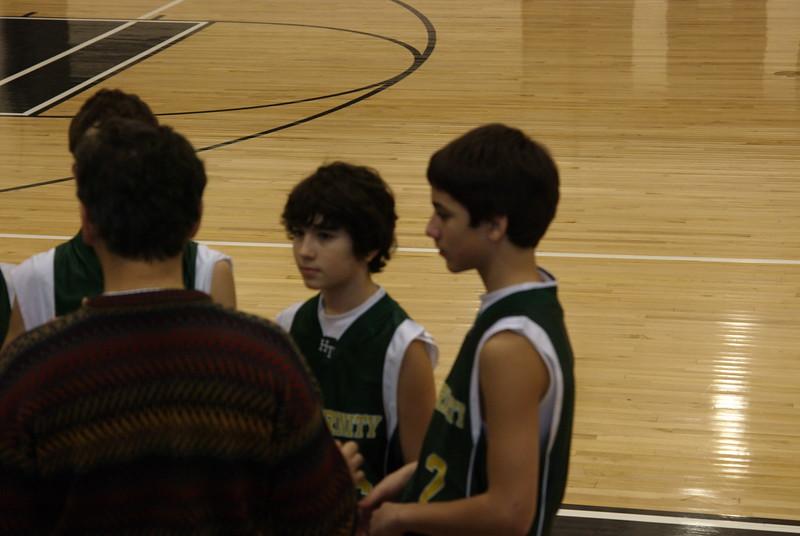 2010-01-08-GOYA-Warren-Tournament_259.jpg