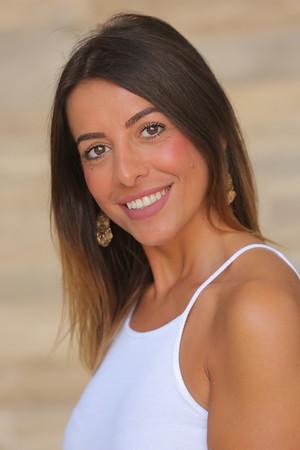 Gabriella Murgia