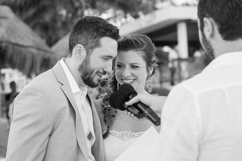 #LeRevewedding-232.jpg