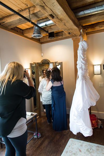 JADA & WIN WEDDING.jpg