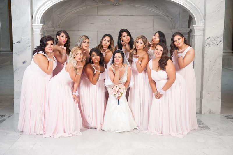 Estefany + Omar wedding photography-616.jpg
