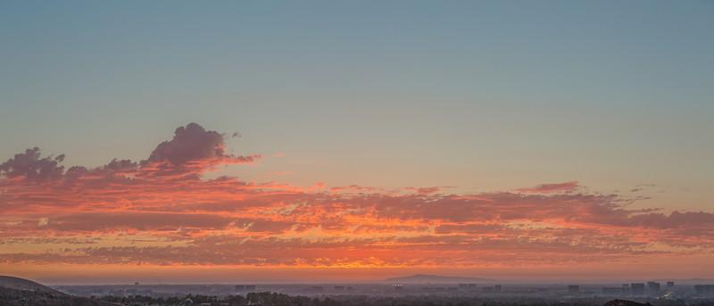Sunset Sky 00132.jpg
