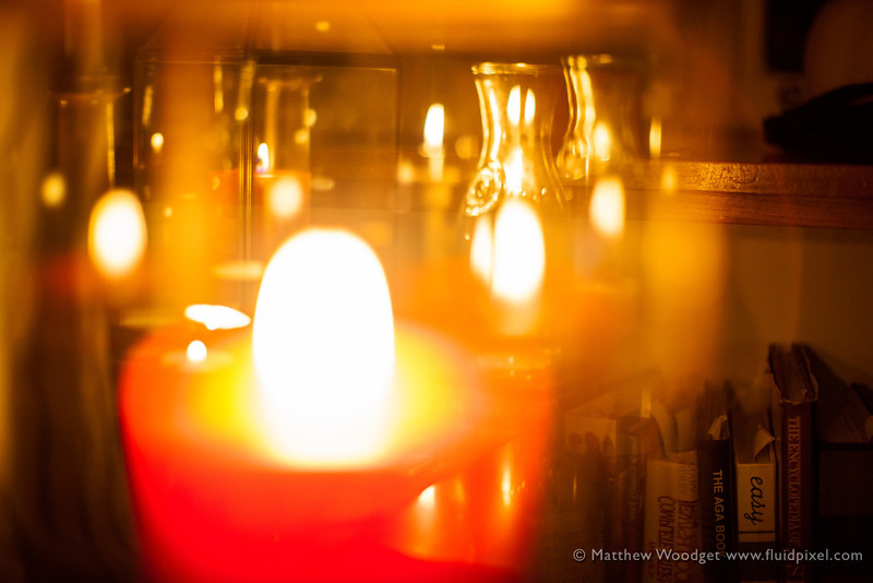Woodget-130811-468--abstract, candle, fire - events, kitchen, Wine, Woodget.jpg
