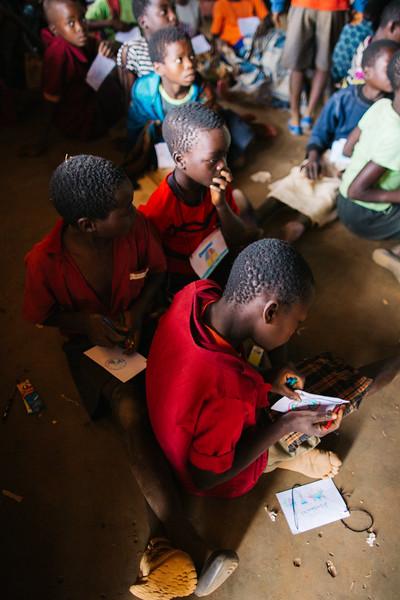 2019_06_18_MM_Malawi-17.jpg