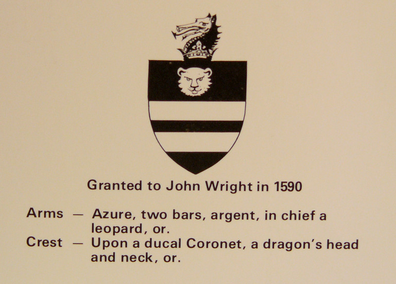 070805_Wrights of Kelvedon Hall - Page 67.jpg